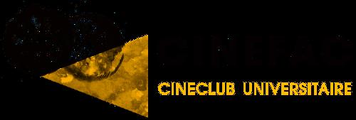 Cinéfac